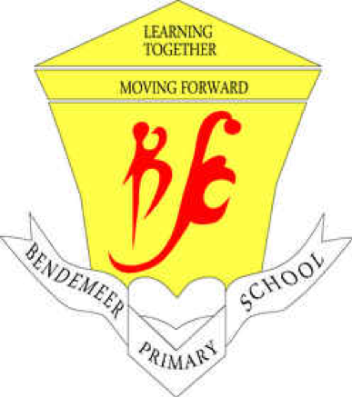 Beng-Wan-Primary-2.png