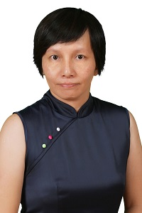 HOD  Physical Education - Co Curricular Activities - Mrs Yap Foong Keng.JPG