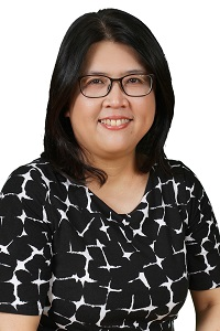 HOD Mathematics - Ms Jennie Hon.JPG