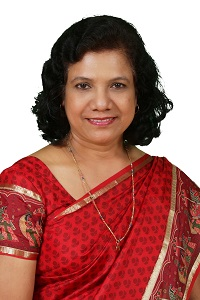 Lead Teacher Tamil Language - Mdm A Ha Serene Nabiesah.JPG