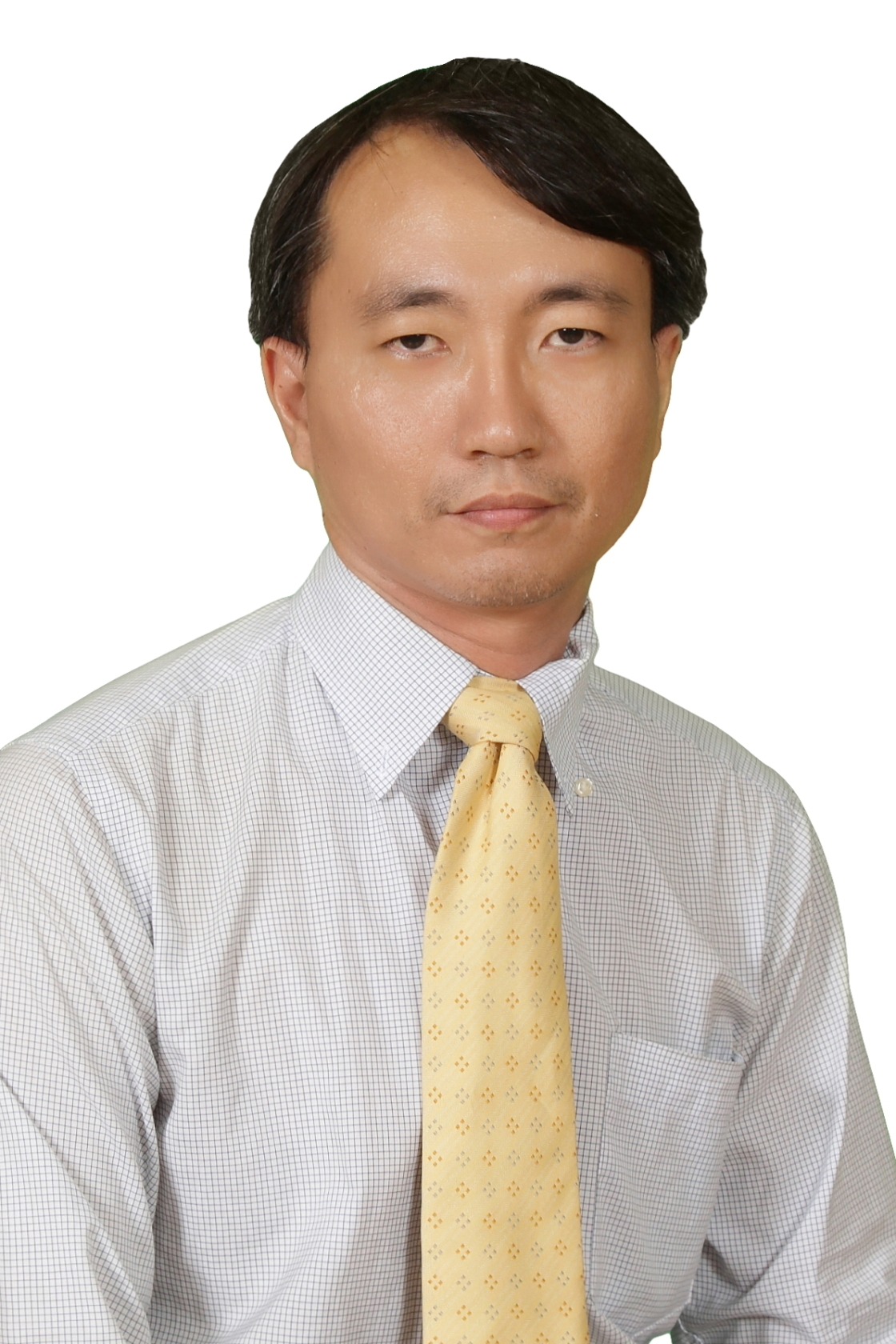 Mr Tan Chun Chiah.JPG