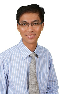 Administration Manager - Mr Huong Yew Ching.JPG