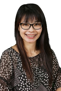 Allied Educator Counsellor - Ms Leong Puay Lee.JPG