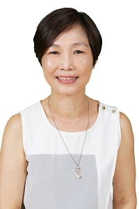 Management Support Officer - Mdm Eliza Goh.JPG