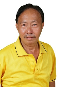 Security - Mr Koh Cheng Hock.JPG