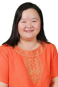 Senior Teacher English - Ms Karin Lee.JPG