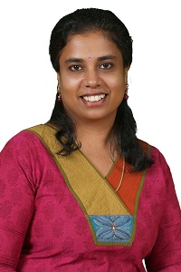 Subject Head Tamil - Mrs Parameswari Malarvannan.JPG