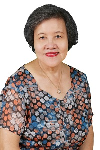 4H - Mrs Tan Lim Kwee.JPG