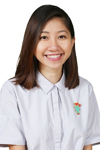 English Coordinator - Ms Julia Sim.JPG