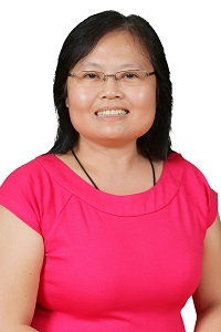 Learning Support Coordinator- Parent Support Group Coordinator - Ms Sandy Yeo.JPG