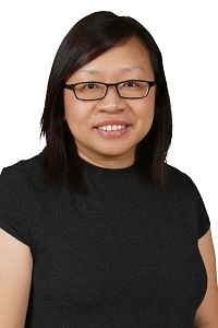 Year Head, Upper Primary - Ms Jeannette Tan.JPG