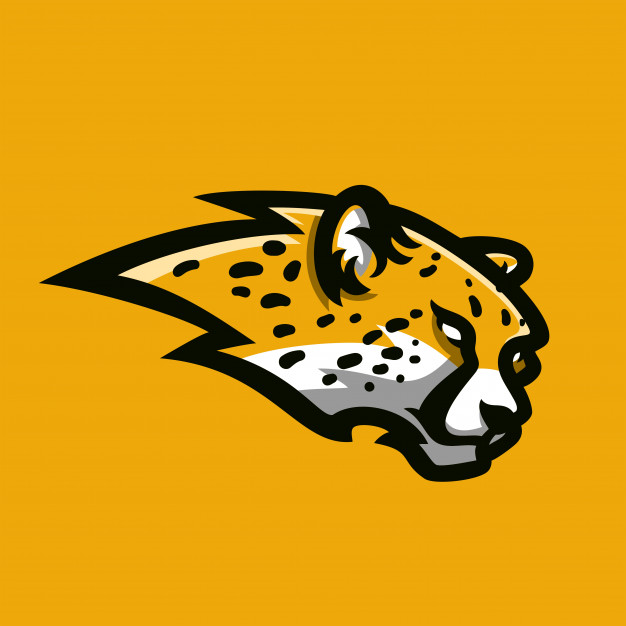 yellowcheetah.png